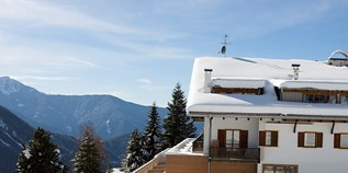 Hotels an der Piste - Skigebiet: IT - Skigebiet Brixen Plose - The Vista Hotel