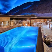 Skihotel - Wellnessresort Amonti & Lunaris