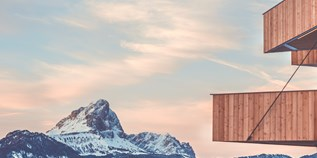 Hotels an der Piste - WLAN - Belluno - SPACES Hotel