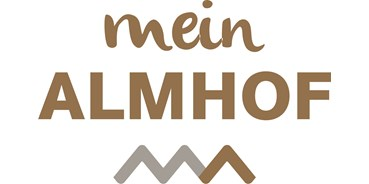 Hotels an der Piste - Pools: Innenpool - Engadin - Hotel Mein Almhof