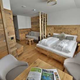 Skihotel: Wellness Resort Kristiania