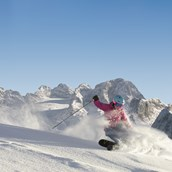 Skihotel - Skiregion Dachstein West