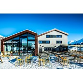 Skihotel - Boutique Hotel Pellas