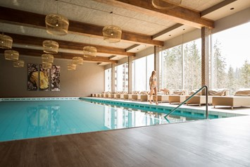 Skihotel: ROBINSON Arosa - ADULTS ONLY (18+)