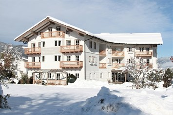 Skihotel: Crystls Aparthotel - prime location - perfect service - privat home - Crystls Aparthotel