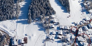 Hotels an der Piste - Pools: Innenpool - Pongau - Aktiv & Family Hotel Alpina