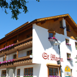 Hotels an der Piste - Galtür - Pension St. Martin