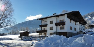 Hotels an der Piste - Appartement Hollaus